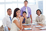 Key Requirements of Human Resource Management, 6 Certificate Courses