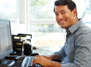 Microsoft Office Expert 2010, 2013, 2016, Excel, Word, PowerPoint, 13 Certificate Courses