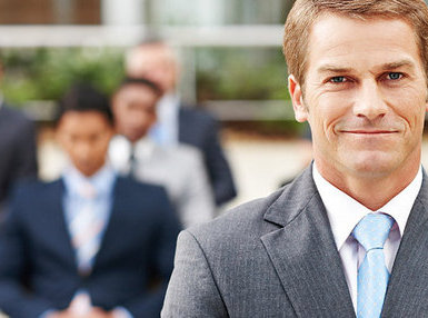 Certificate in 5 Principles of Business Leadership Online Course