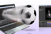 Certificate in After Effects CS6 Introduction and New Features Online Course