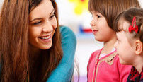 Certificate in Babysitting Online Course