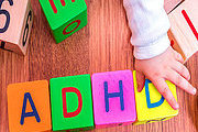 Certificate in Attention Deficit Hyperactivity Disorder Online Course