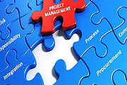 Certificate in CAPM Certified Associate In Project Management Online Course