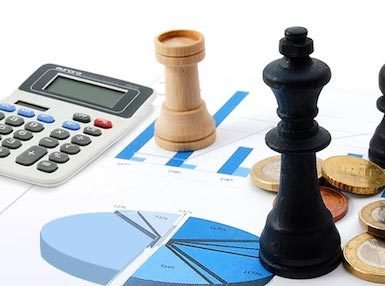 Financial Strategy Online Certificate Course