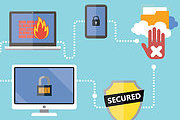 CISSP: Certified Information Systems Security Professional Online Certificate Course
