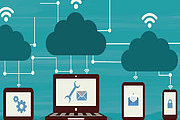 Cloud Computing Training with CCSK EXIN and CompTIA Cloud Online Bundle, 3 Certificate Courses