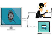 Computer Hacking Forensic Investigator Online Certificate Course
