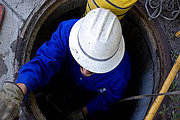 Confined Space Awareness Online Certificate Course