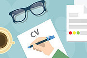 CV and Interview Skills Online Certificate Course