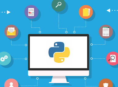 Certificate in Data Analysis with Python and Pandas Online Course