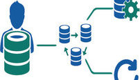 Database Administration Online Certificate Course