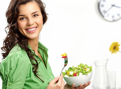 Certificate in Diet and Nutrition Online Course