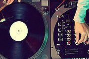 Certificate in DJ Equipment Basics Online Course
