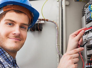 Electrical Safety Awareness in the Workplace Online Certificate Course