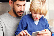 ESafety Online Certificate Course