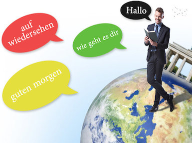 Online German Course Courses For Success