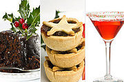 Holiday Baking Online Certificate Course