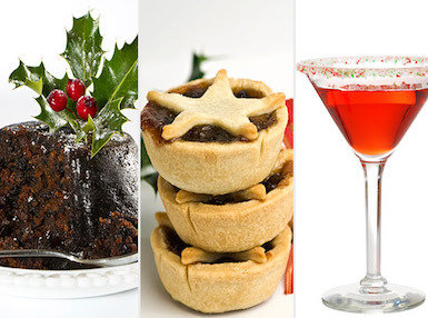 Certificate in Holiday Baking Online Course