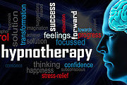Certificate in Hypnotherapy Online Course