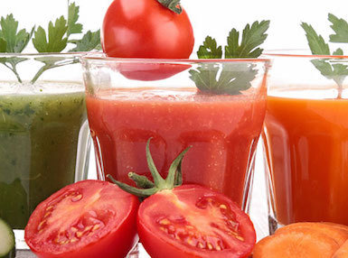 Certificate in Juicing and Blending Online Course