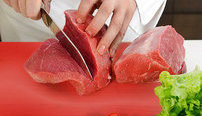 Certificate in Food Safety and Hygiene in Catering Online Course