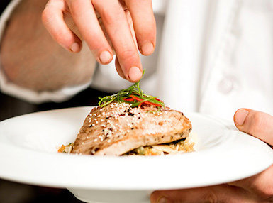 Certificate in Health and Safety in the Catering Workplace Refresher Online Course