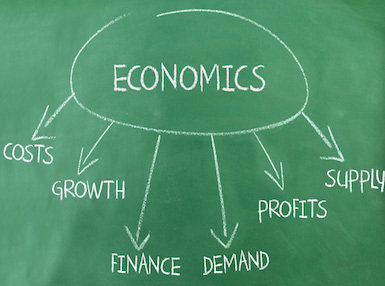 Certificate in A level Economics Online Course