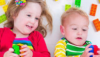 Certificate in Child Development Online Course