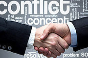 An Introduction to Conflict Management Online Certificate Course