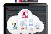 Microsoft Access 2010 Interactive Training Programme (French) Online Certificate Course