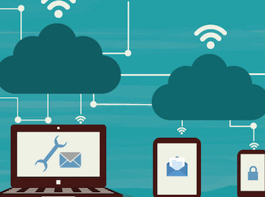 Microsoft Cloud Computing Programme Online Certificate Course