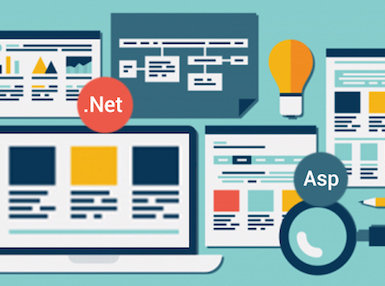 Microsoft Developer Training (ASP .NET 4.5 and HTML5) Online Bundle, 2 Certificate Courses
