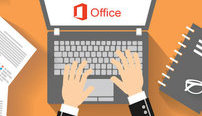 Certificate in Microsoft Office 2016 Online Course