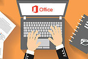 Microsoft Office 2016 Online Certificate Course