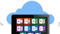 Certificate in MS Office 2013 New Features (German) Online Course