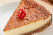 New York Cheesecake Online Certificate Course
