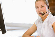 Certificate in Outbound Sales Online Course