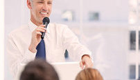 Certificate in Public Speaking for Success Online Course
