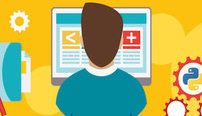Certificate in Python Object Oriented Programming Fundamentals Online Course