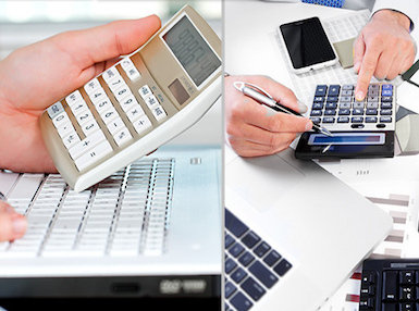 Sage IAB Computerised Accounting for Business, 2 and 3 Member Level Online Bundle, 3 Certificate Courses