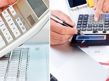 Sage IAB Computerised Accounting for Business and 2 Associate Level Online Bundle, 2 Certificate Courses