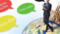 Spanish Online Certificate Course
