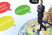 Certificate in Spanish Online Course