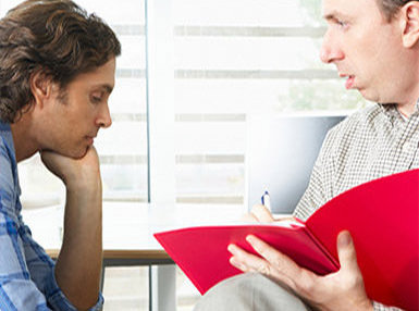 Drug, Solvent & Alcohol Abuse Counselling Online Certificate Course
