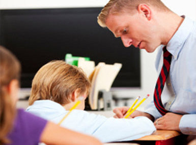 Higher Level Teaching Assistant Online Certificate Course