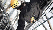 Working at Height Awareness Online Certificate Course