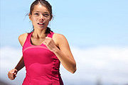 Sports Nutrition Online Certificate Course