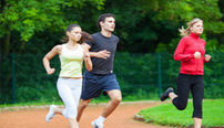 Sports Psychology Online Certificate Course