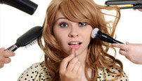 Certificate in Teenage Beauty Make-Over Specialist Online Course