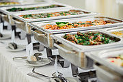 Secrets of the Caterer Online Certificate Course